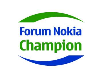 fn_champion