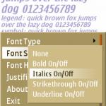 t_font_5