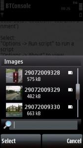 screenshot000072